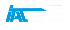 Italtrans Racing Team Logo