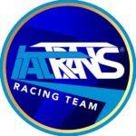 Italtrans Racing Team